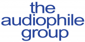 The Audiophile Group