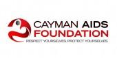 Cayman AIDS Foundation