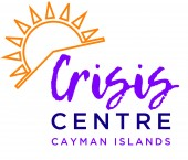 Cayman Islands Crisis Centre
