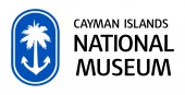 Cayman Islands National Museum