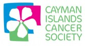 Cayman Islands Cancer Society
