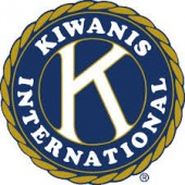 The Kiwanis Club of Grand Cayman