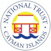 Little Cayman District of the National Trust