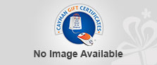 Cayman Gift Certificate